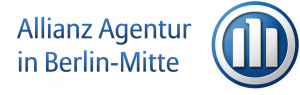 Allianz_Agentur_Berlin_Mitte_Logo_1.0